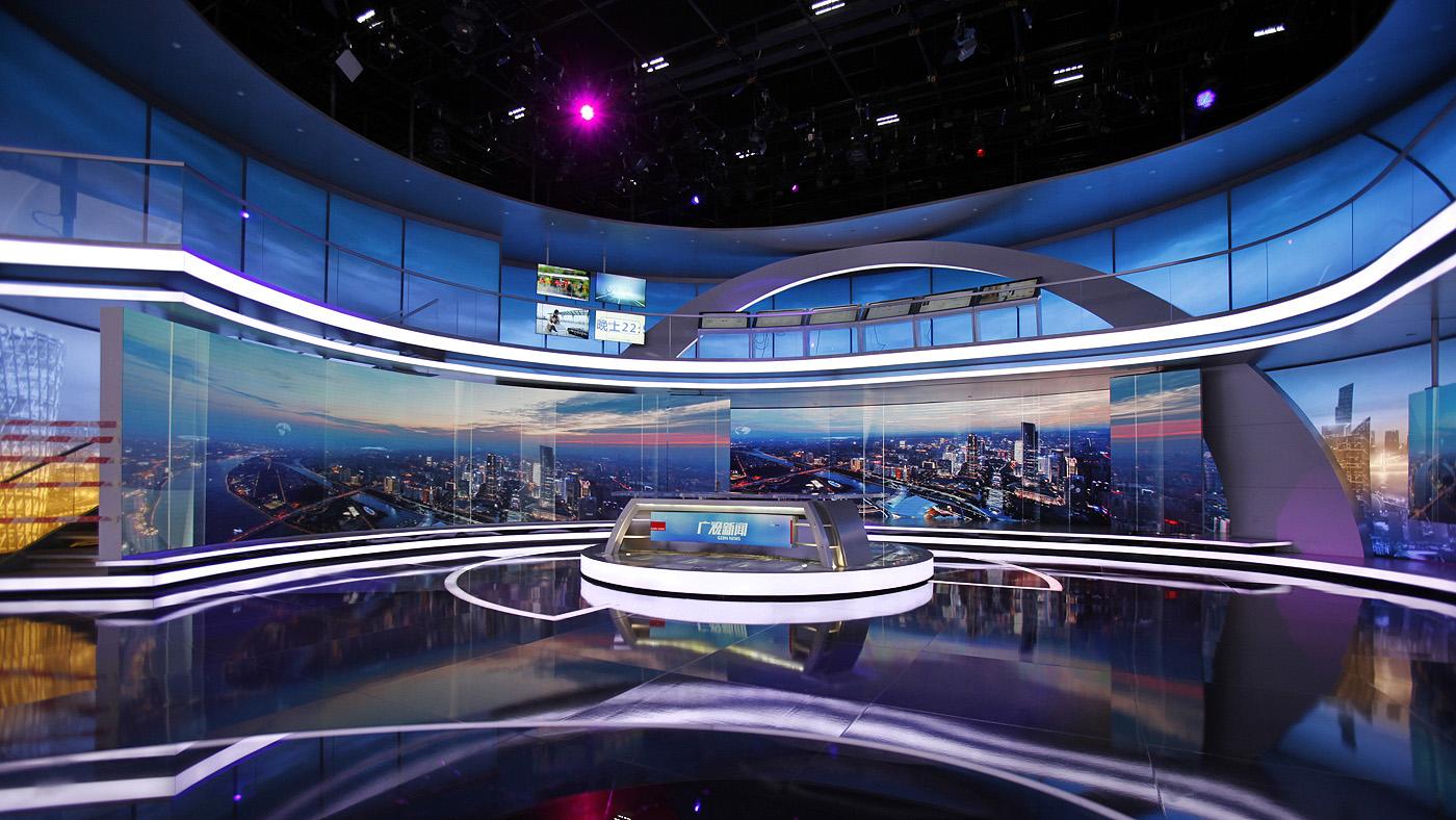 NCS_Guangzhou-TV-Studio-Jack-Morton_Ideapool_0002