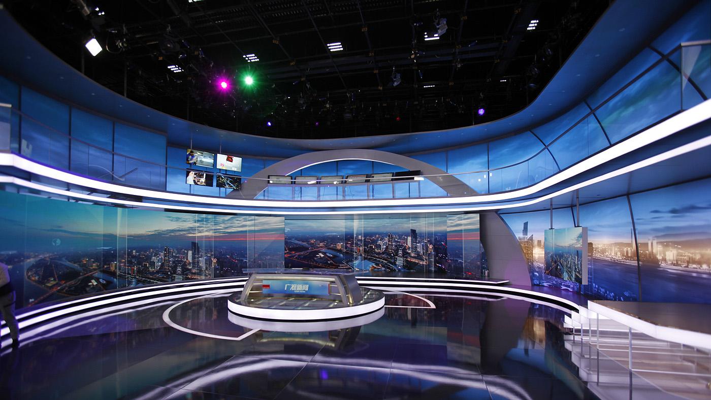 NCS_Guangzhou-TV-Studio-Jack-Morton_Ideapool_0003