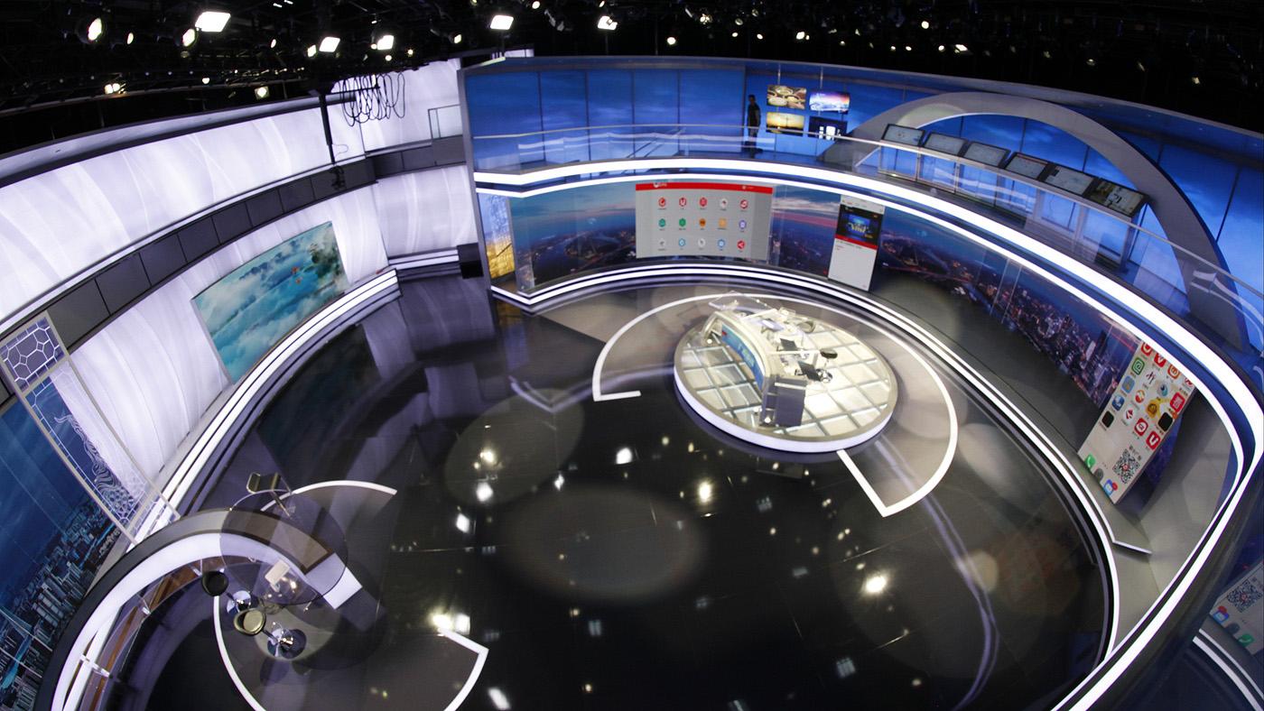 NCS_Guangzhou-TV-Studio-Jack-Morton_Ideapool_0005
