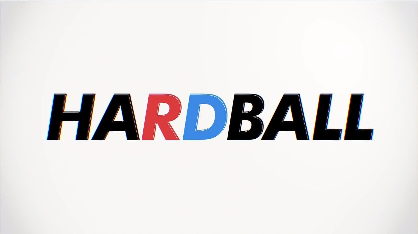 NCS_MSNBC-Hardball-20-Motion-Graphics_0002
