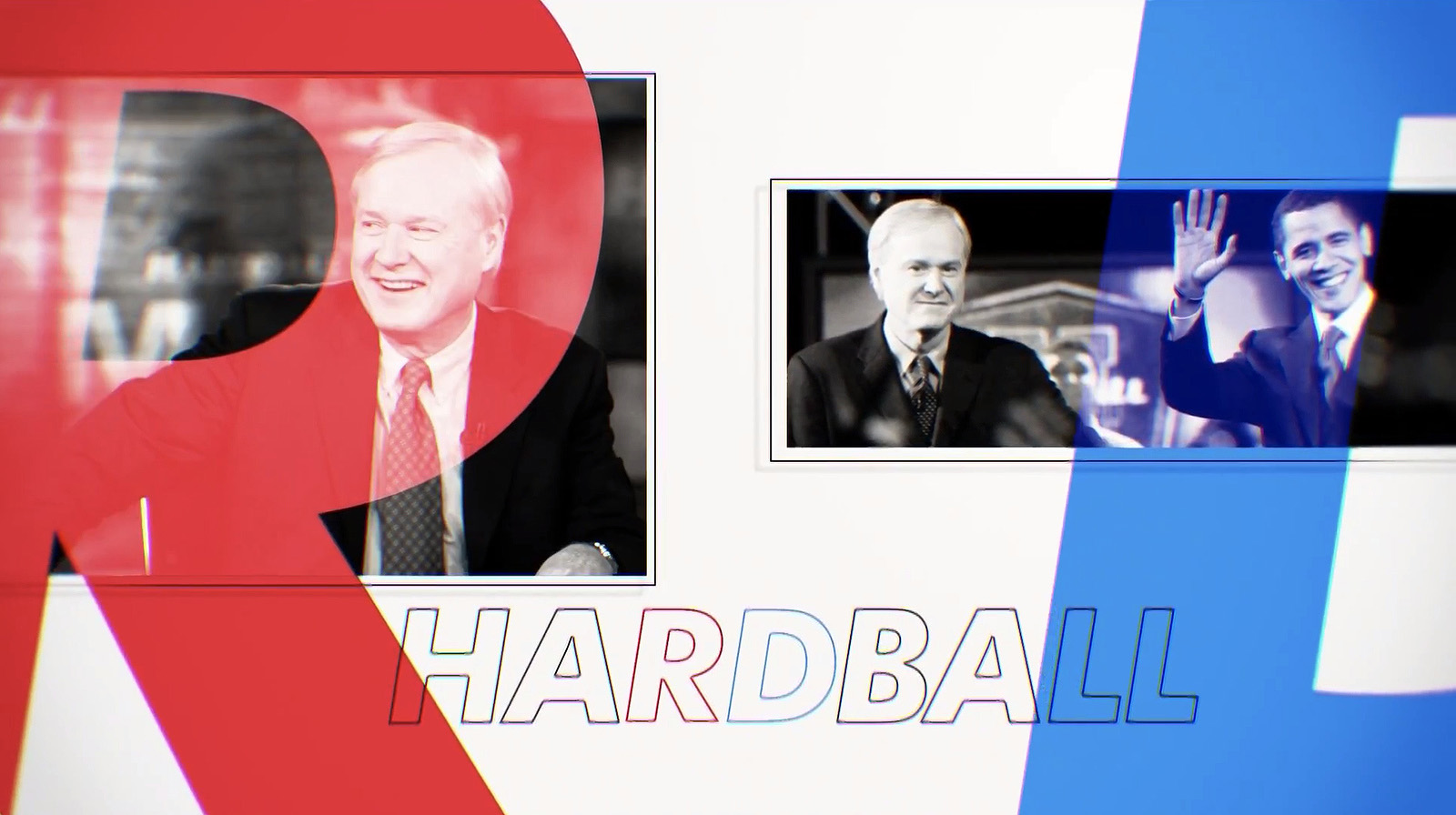 NCS_MSNBC-Hardball-20-Motion-Graphics_0003