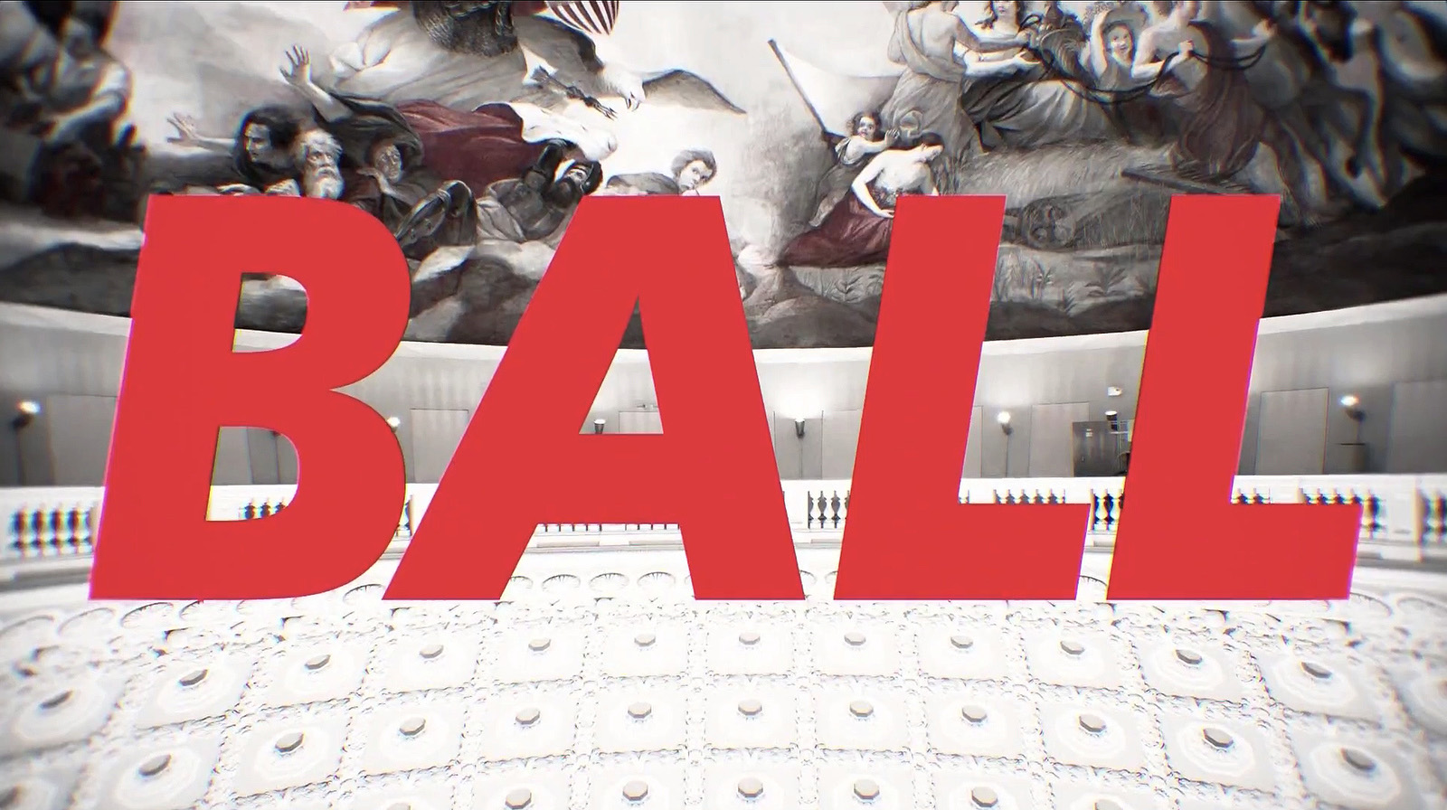 NCS_MSNBC-Hardball-20-Motion-Graphics_0005