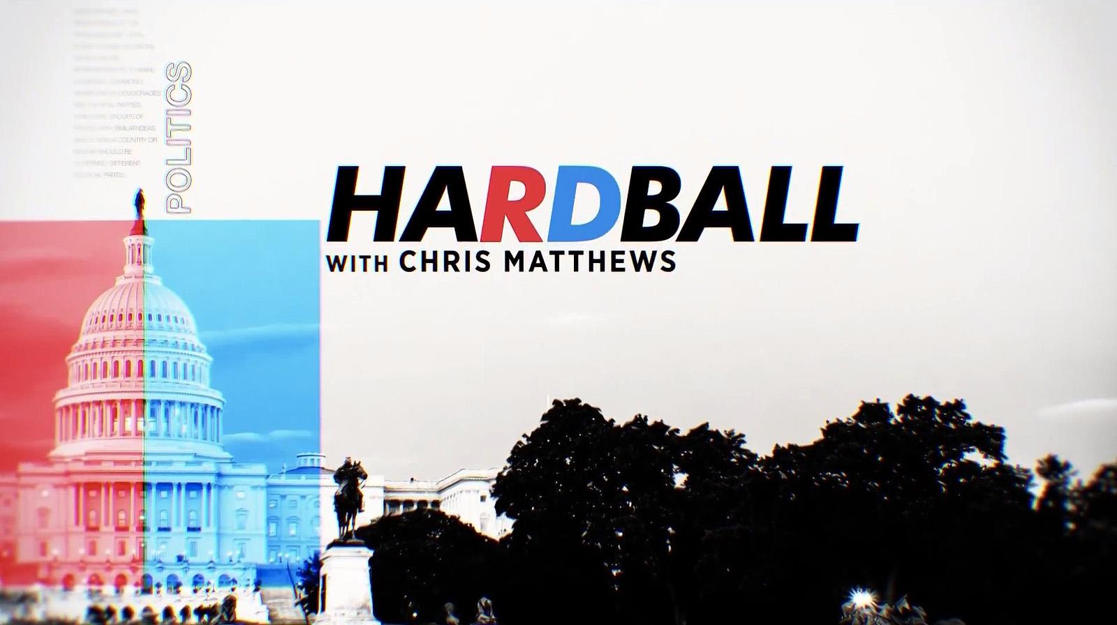 NCS_MSNBC-Hardball-20-Motion-Graphics_0009