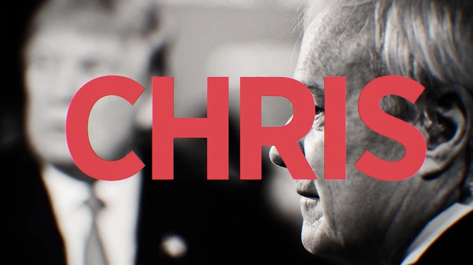 NCS_MSNBC-Hardball-20-Motion-Graphics_0016