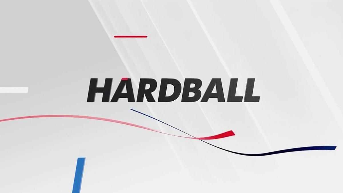 ncs_MSNBC-Chris-Matthews-Hardball_0001