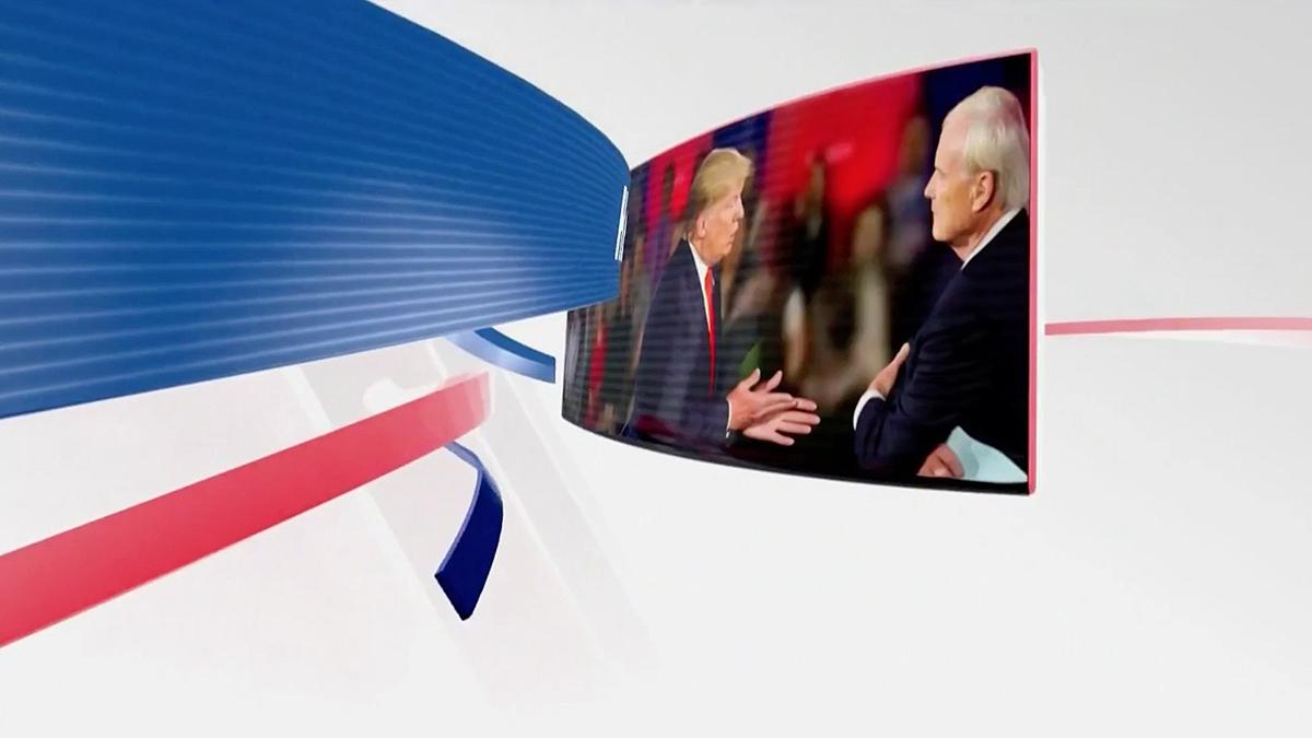 ncs_MSNBC-Chris-Matthews-Hardball_0003