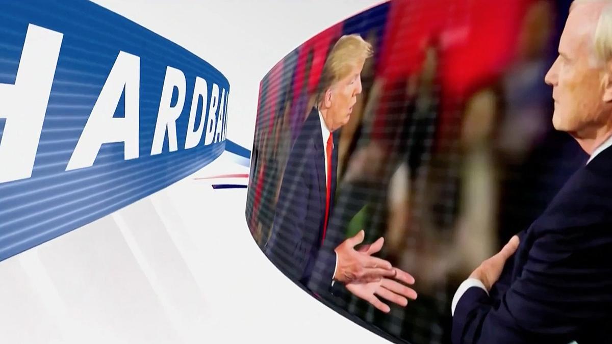 ncs_MSNBC-Chris-Matthews-Hardball_0004