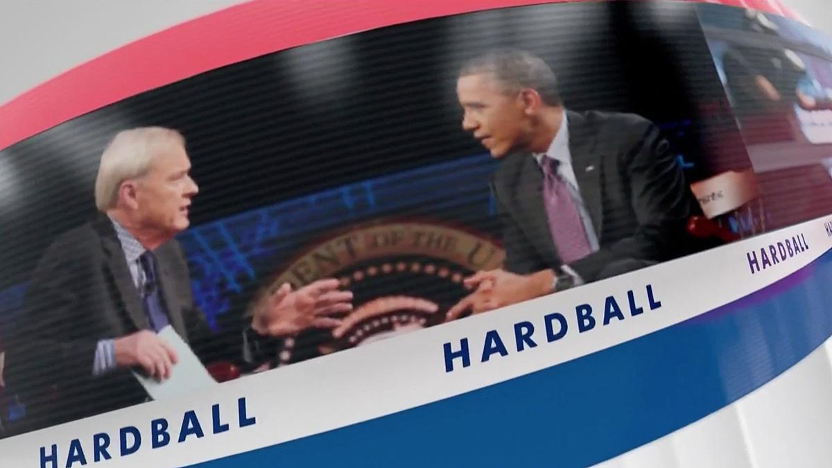 ncs_MSNBC-Chris-Matthews-Hardball_0005