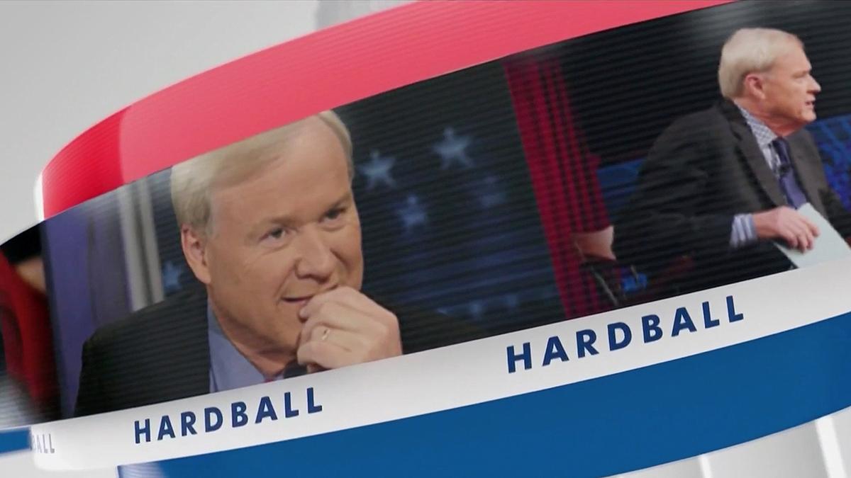 ncs_MSNBC-Chris-Matthews-Hardball_0006