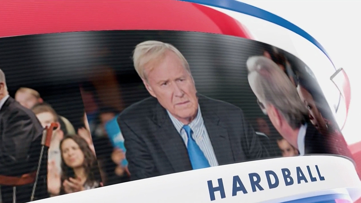 ncs_MSNBC-Chris-Matthews-Hardball_0007