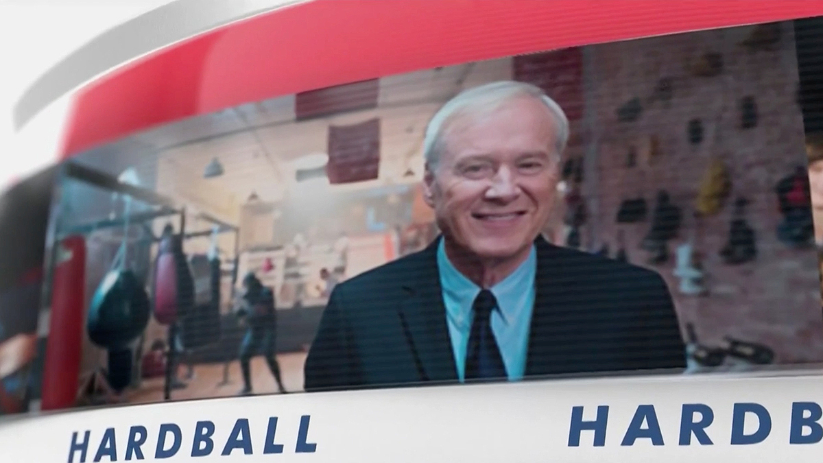 ncs_MSNBC-Chris-Matthews-Hardball_0008