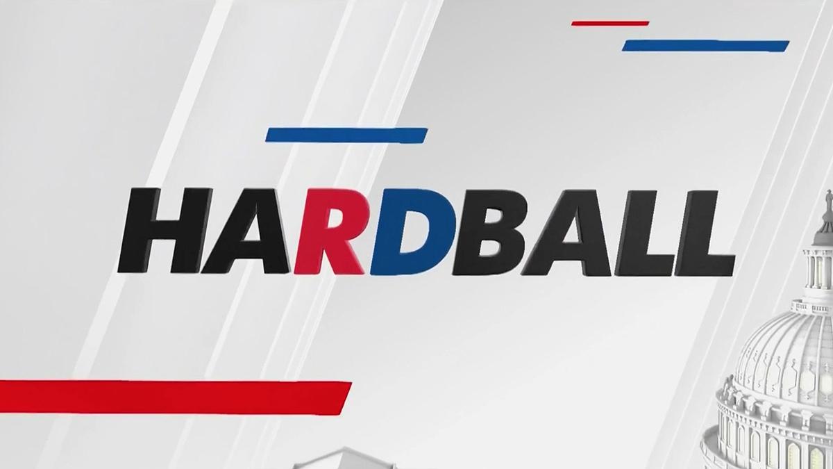 ncs_MSNBC-Chris-Matthews-Hardball_0009