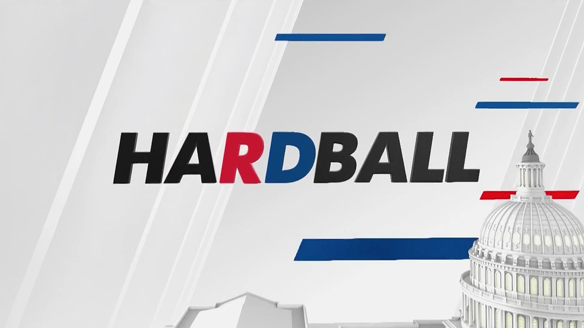 ncs_MSNBC-Chris-Matthews-Hardball_0010