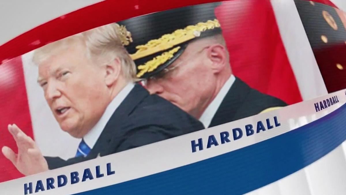 ncs_MSNBC-Chris-Matthews-Hardball_0016