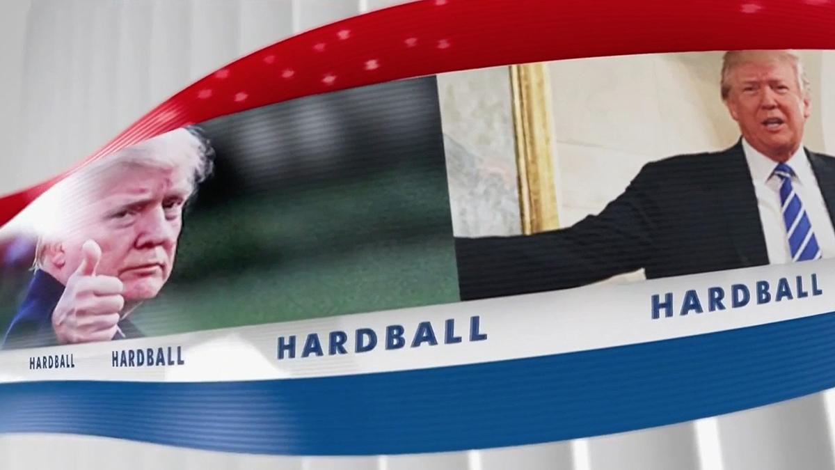 ncs_MSNBC-Chris-Matthews-Hardball_0017