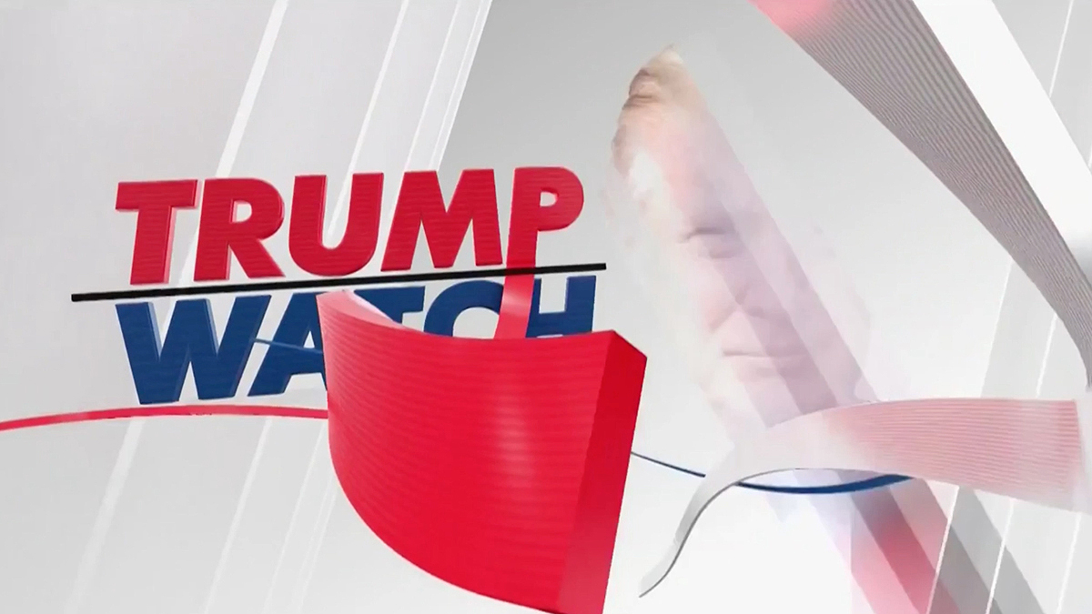 ncs_MSNBC-Chris-Matthews-Hardball_0018