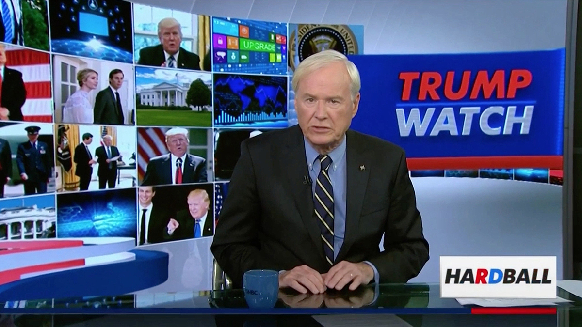 ncs_MSNBC-Chris-Matthews-Hardball_0020