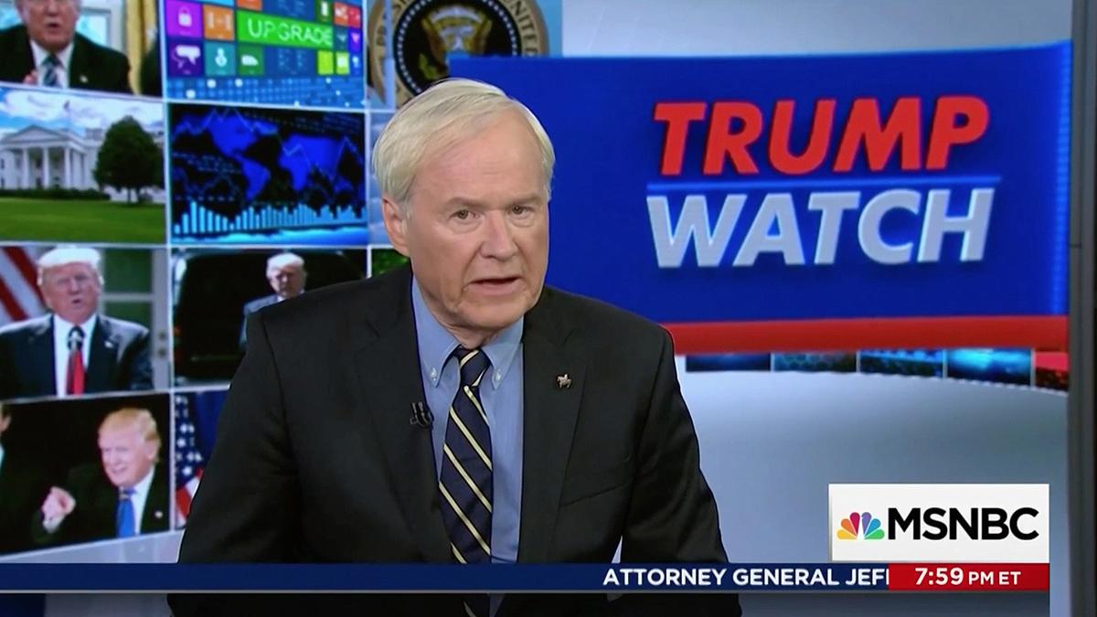 ncs_MSNBC-Chris-Matthews-Hardball_0021