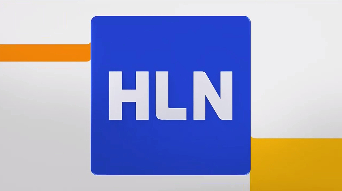 NCS_HLN_0001