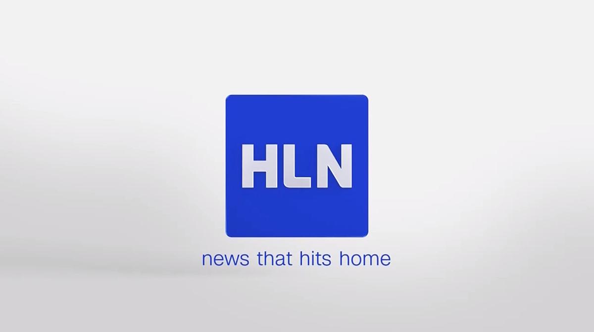 NCS_HLN_0002