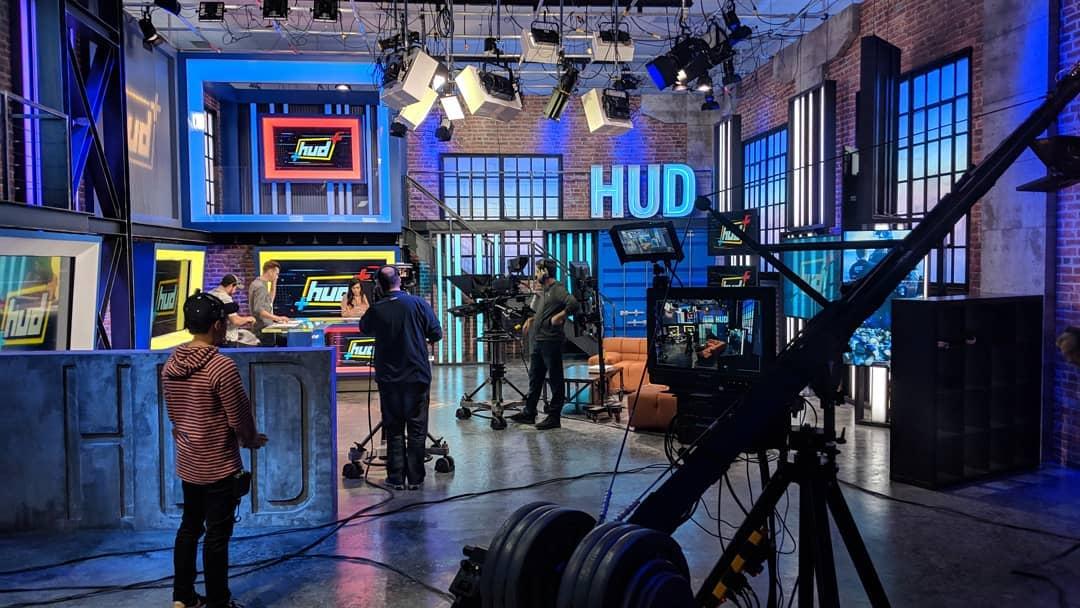 ncs_AKA-Creative-HUD-Super-Channel_0007