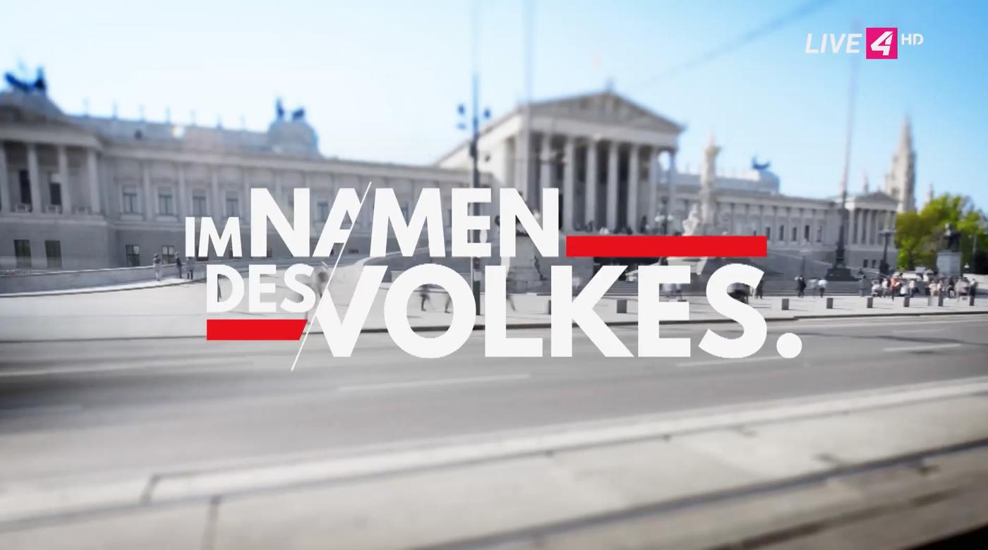 NCS_Im-Namen-des-Volkes-PULS-4_0007