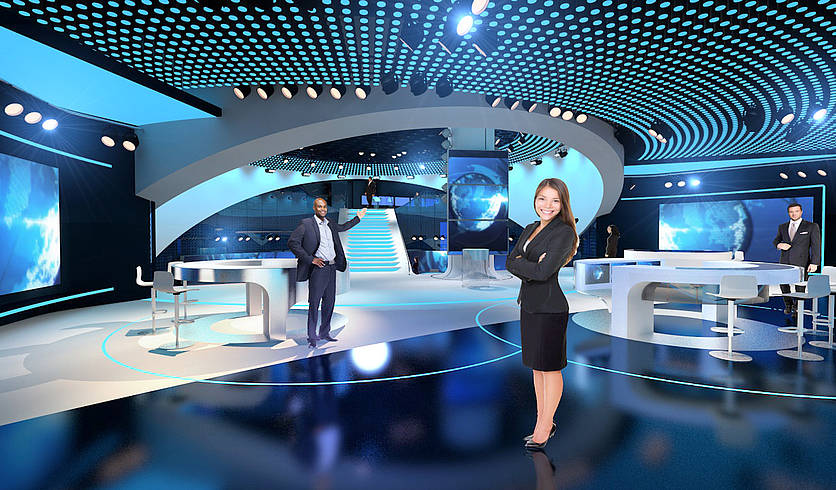 NCS_Imagen-TV_0001