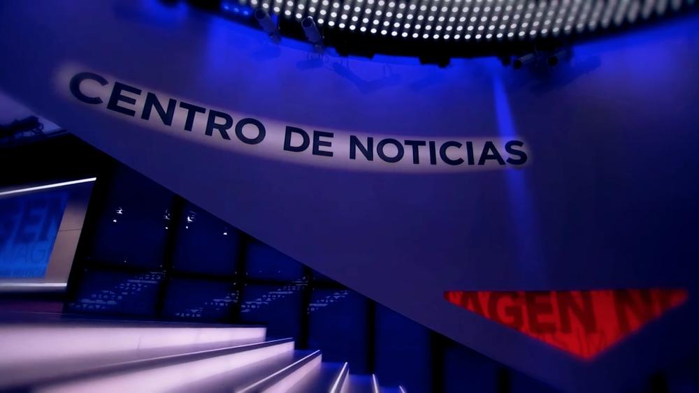 NCS_Imagen-TV_0003