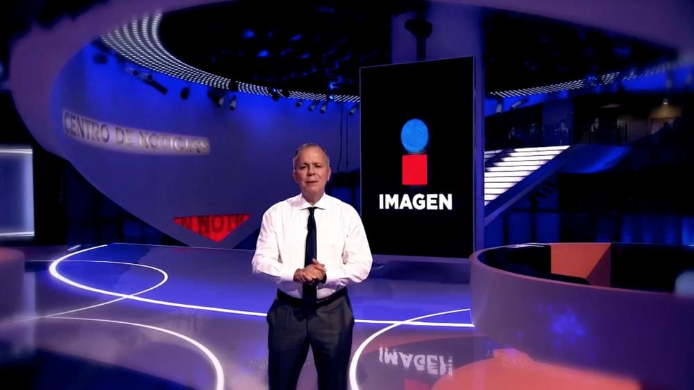 NCS_Imagen-TV_0004