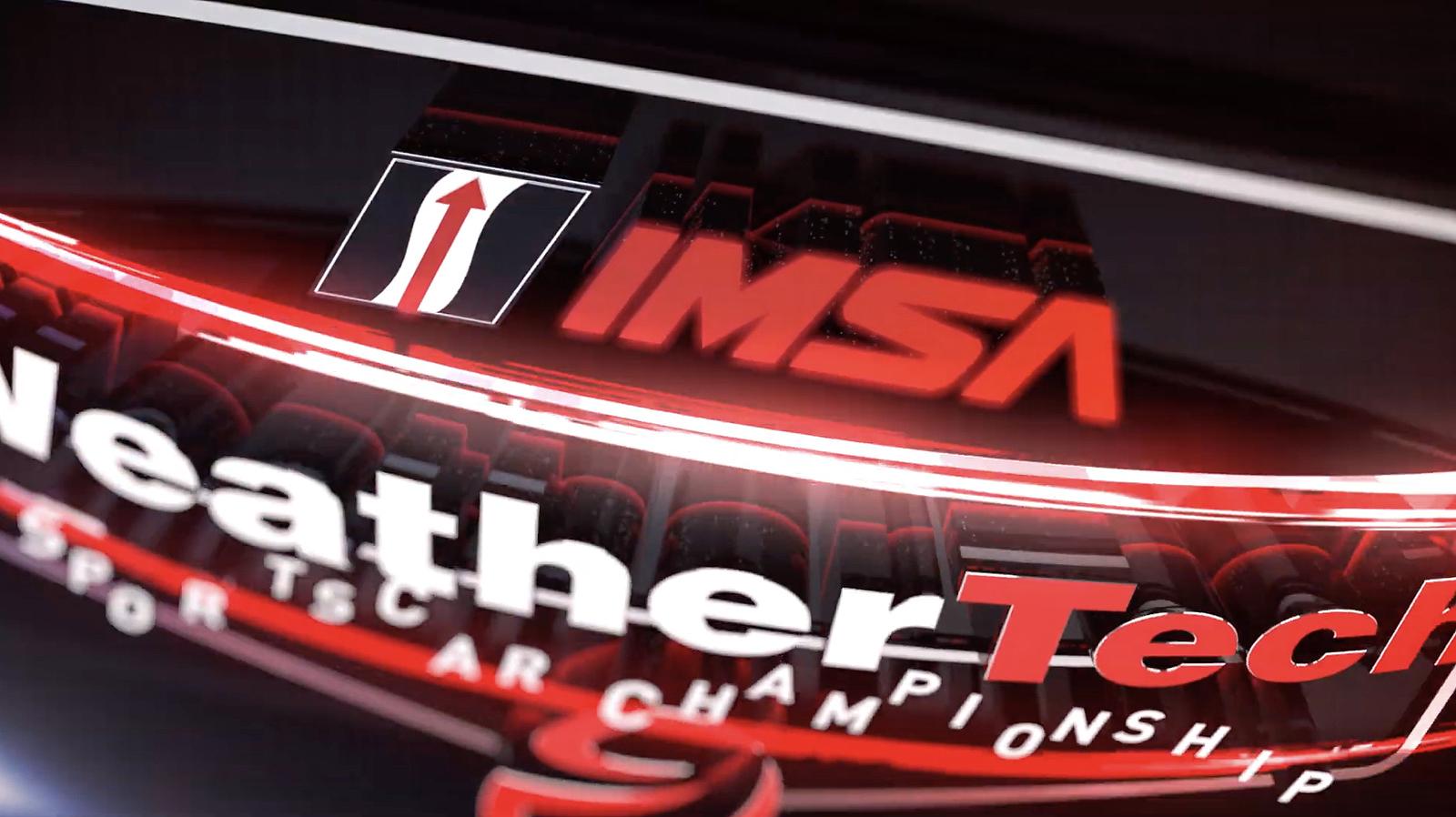 NCS_NBC-Sports_IMSA-Weathertech-Championship-Graphics_0010