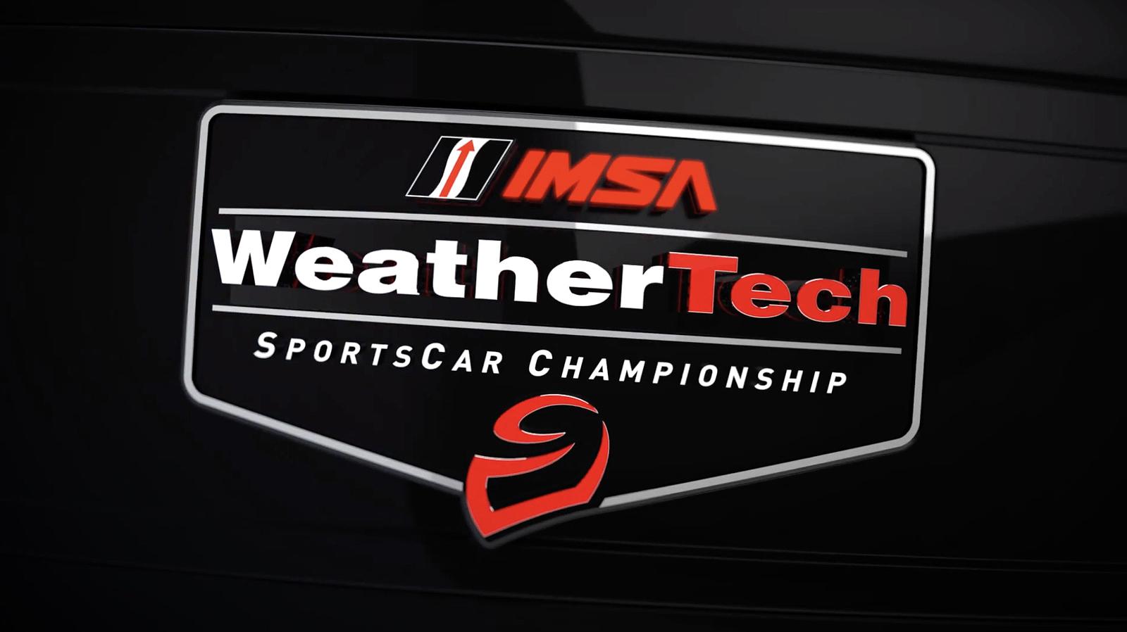 NCS_NBC-Sports_IMSA-Weathertech-Championship-Graphics_0011