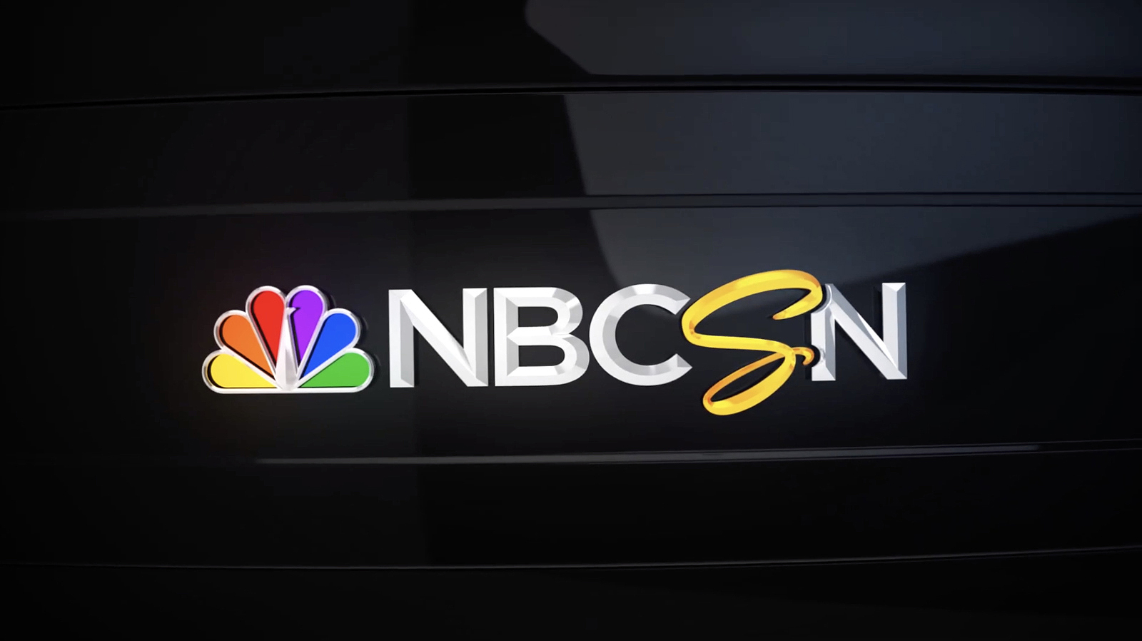 NCS_NBC-Sports_IMSA-Weathertech-Championship-Graphics_0012