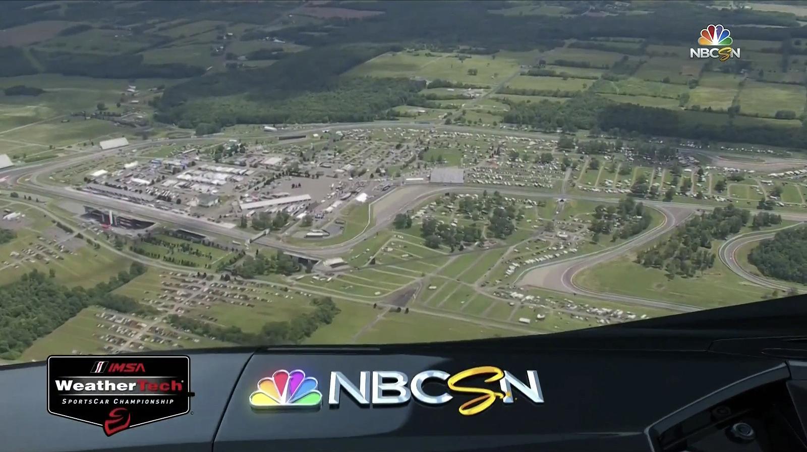 NCS_NBC-Sports_IMSA-Weathertech-Championship-Graphics_0013