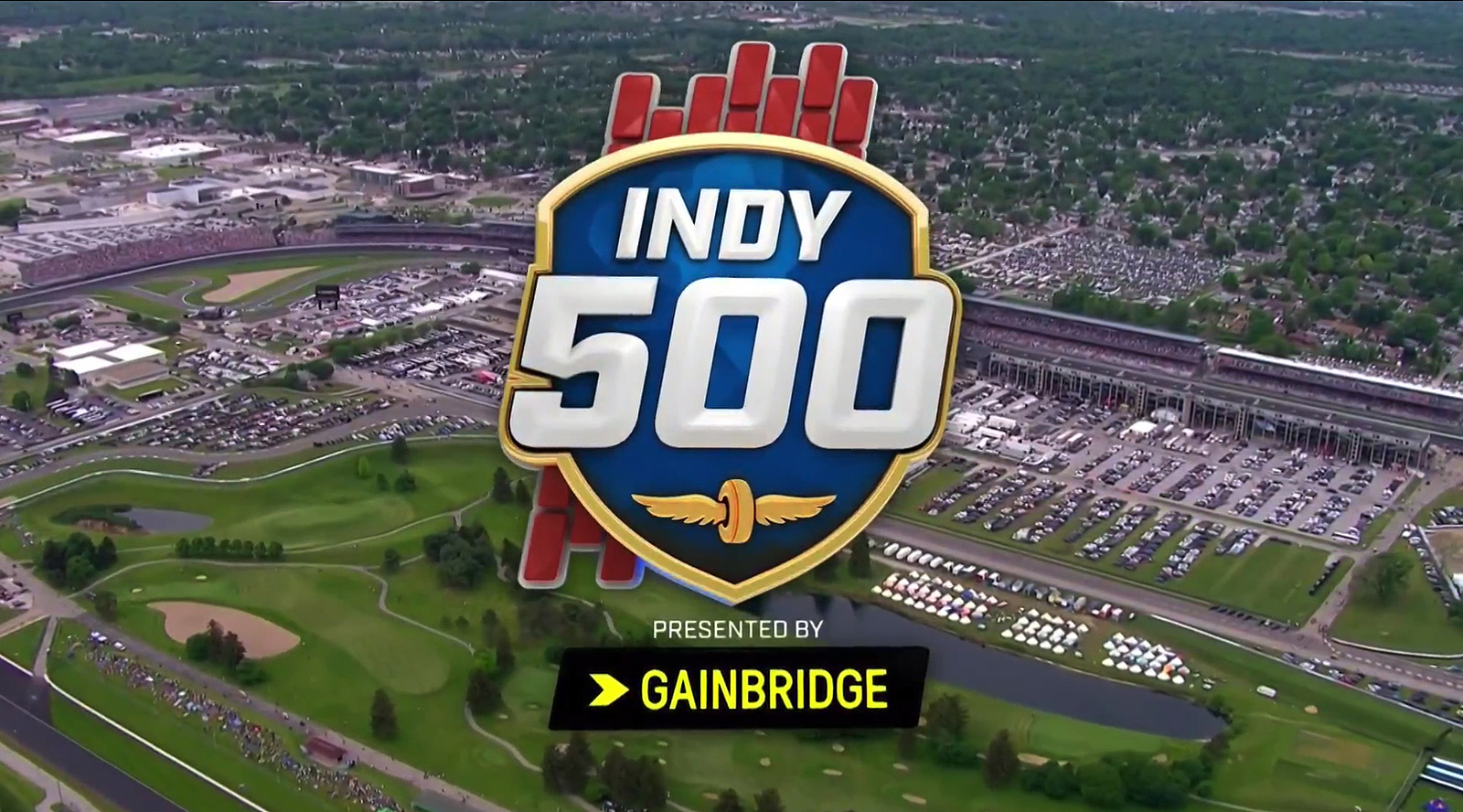 NCS_Indy-500-NBC-Sports_001