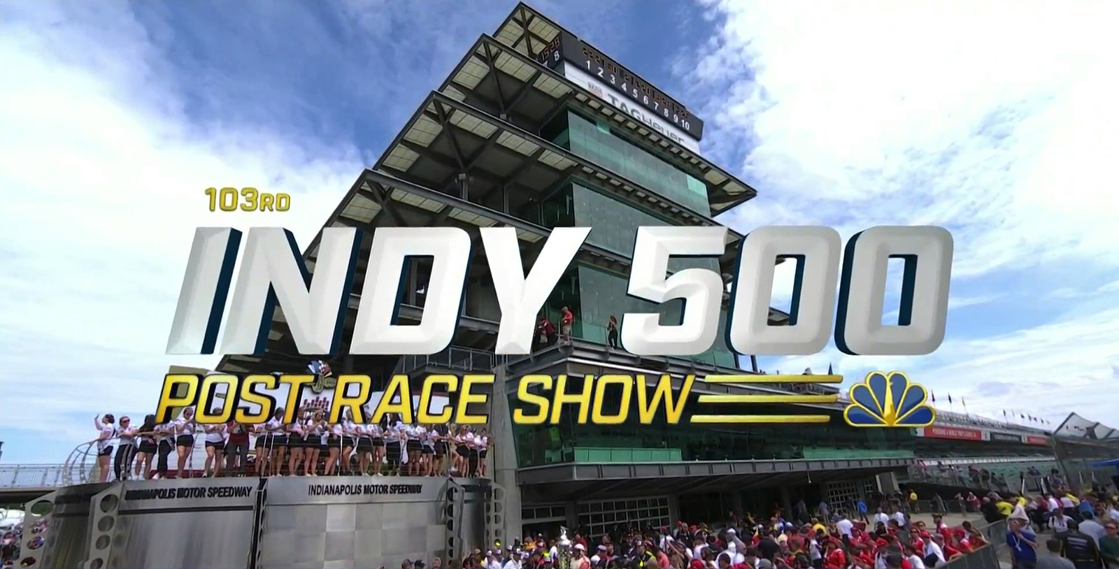NCS_Indy-500-NBC-Sports_006