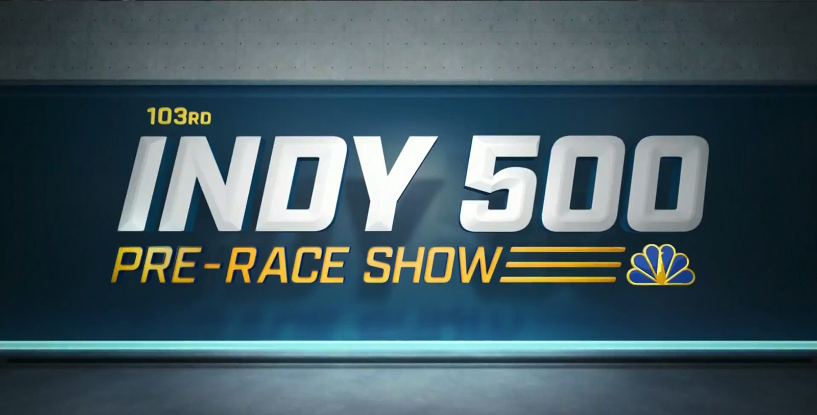 NCS_Indy-500-NBC-Sports_007