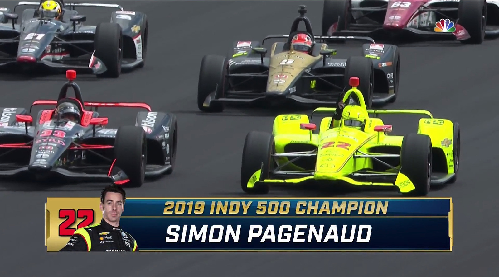 NCS_Indy-500-NBC-Sports_010