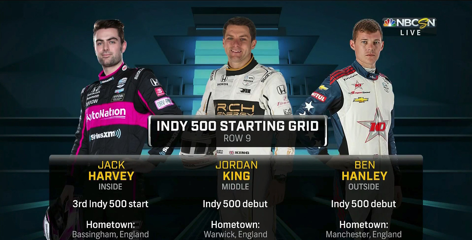NCS_Indy-500-NBC-Sports_011