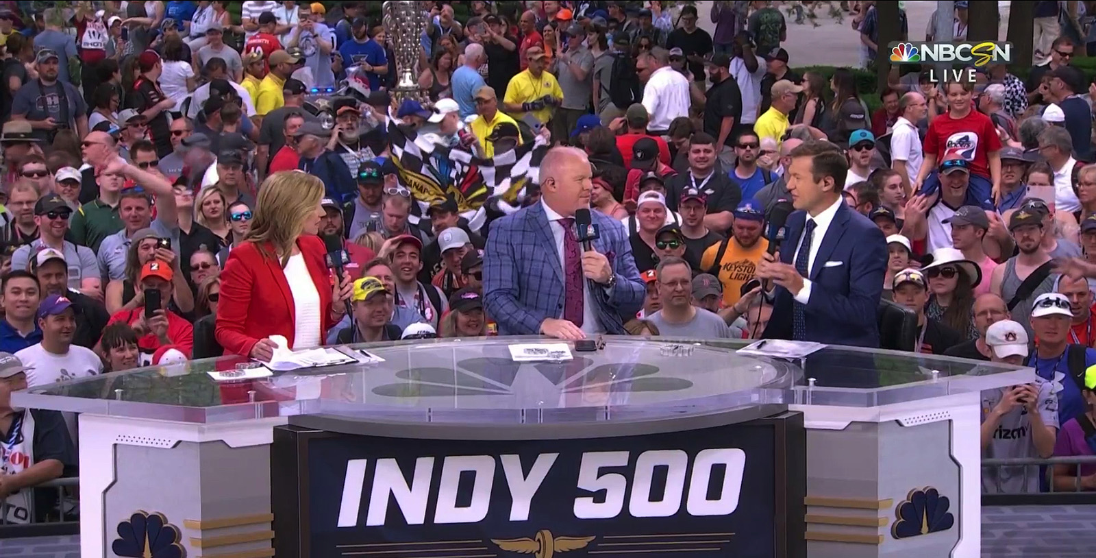 NCS_Indy-500-NBC-Sports_015