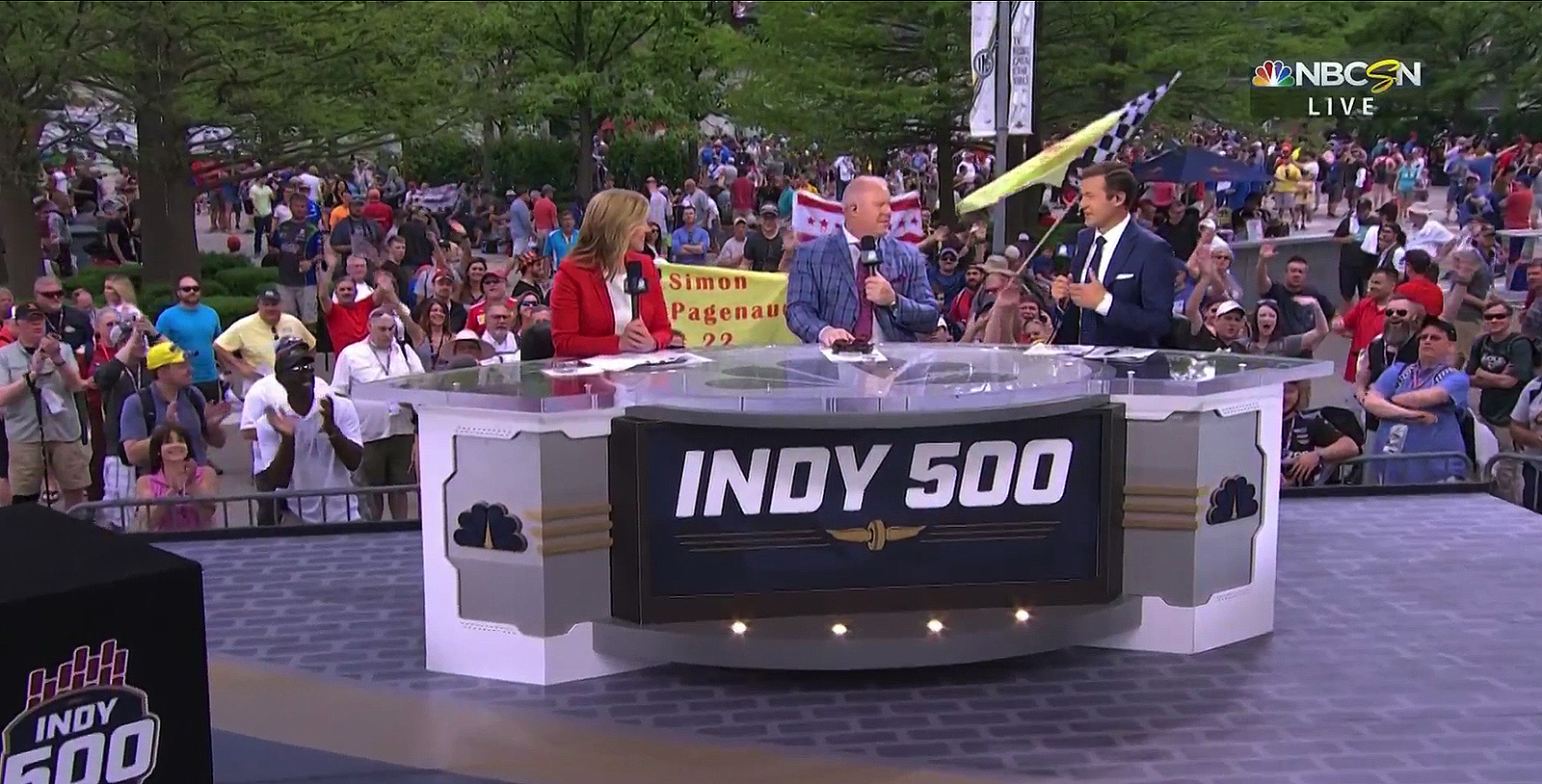 NCS_Indy-500-NBC-Sports_016