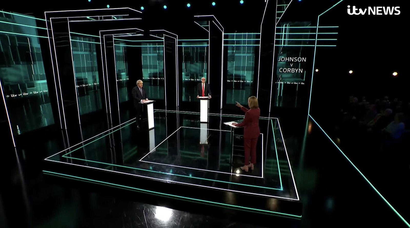 NCS_ITV_Leaders-Debate_2019_001