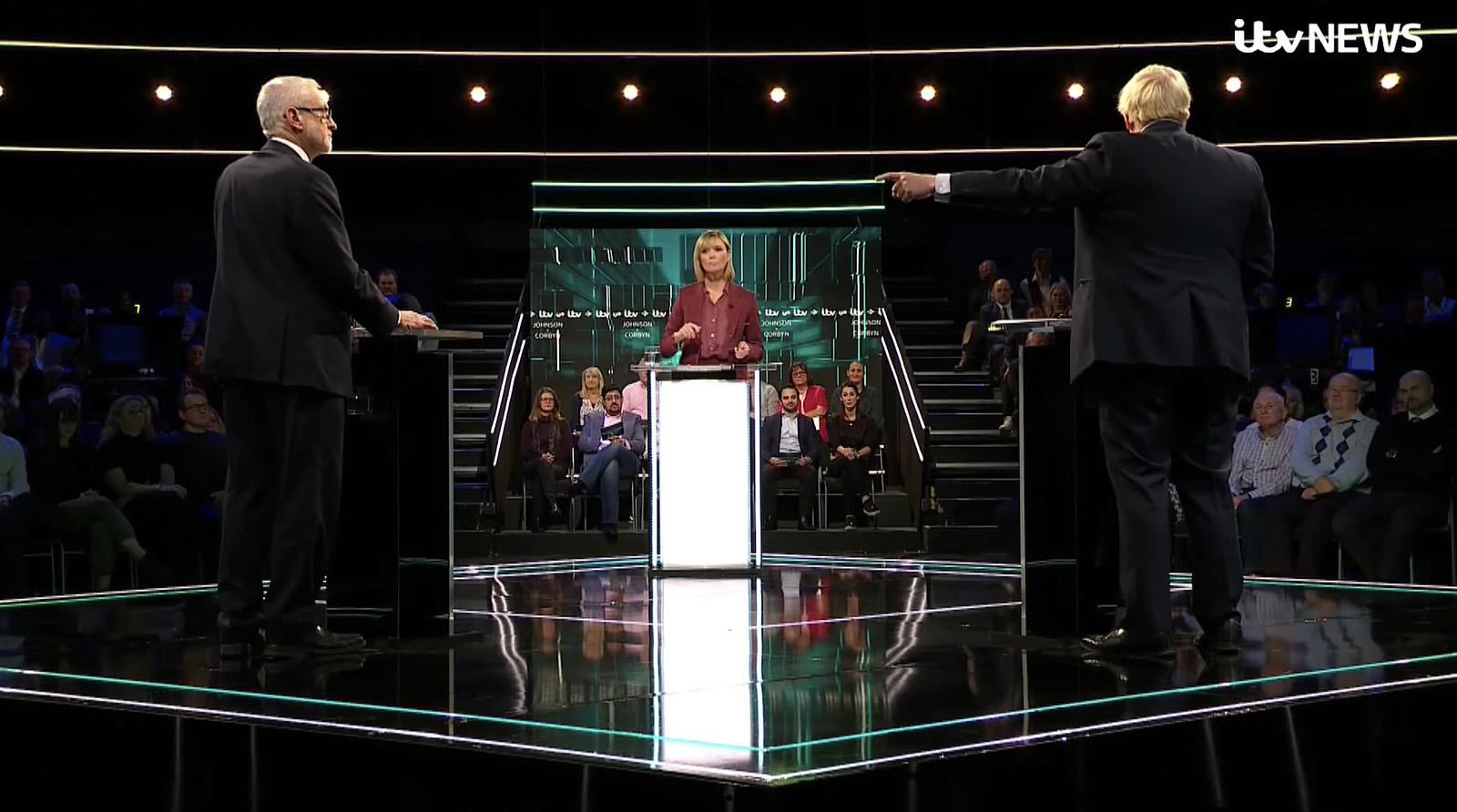 NCS_ITV_Leaders-Debate_2019_002