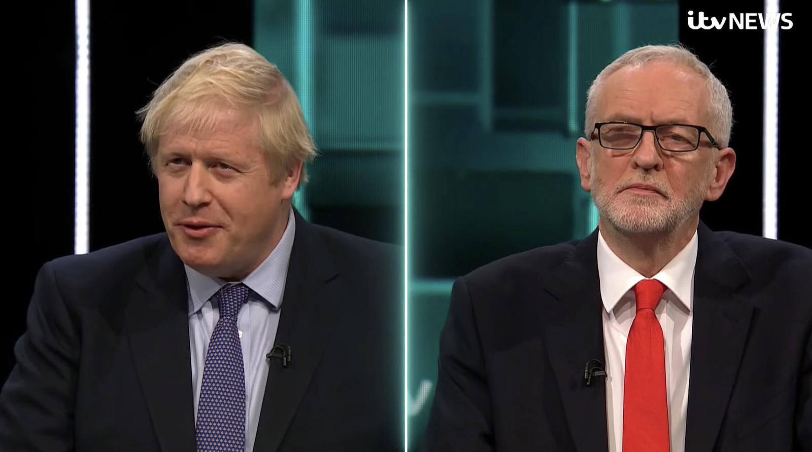 NCS_ITV_Leaders-Debate_2019_003