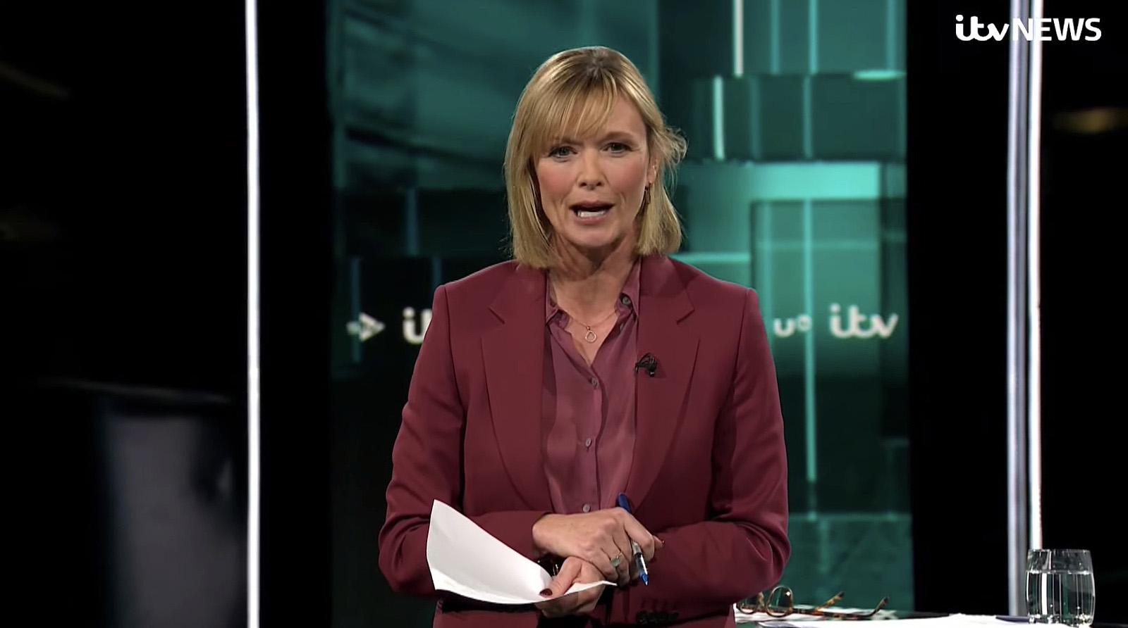 NCS_ITV_Leaders-Debate_2019_004