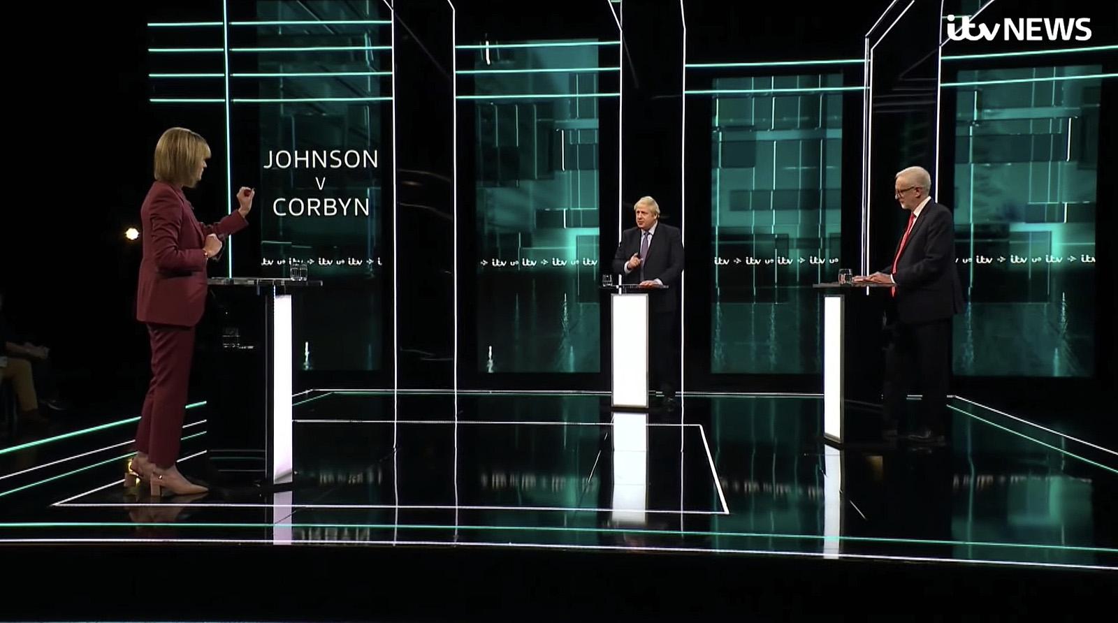 NCS_ITV_Leaders-Debate_2019_005