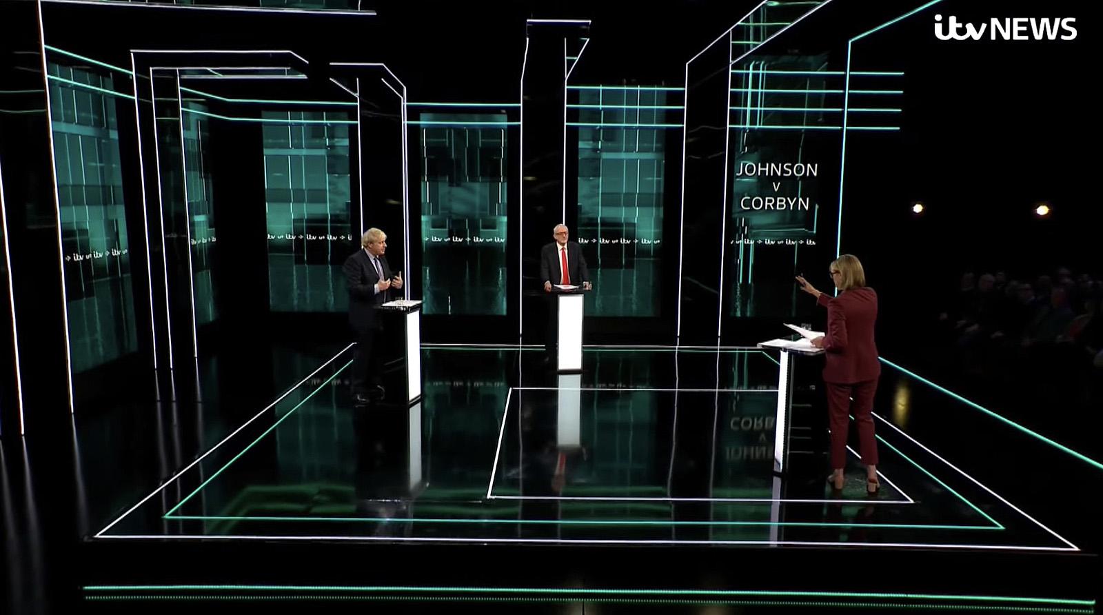 NCS_ITV_Leaders-Debate_2019_006