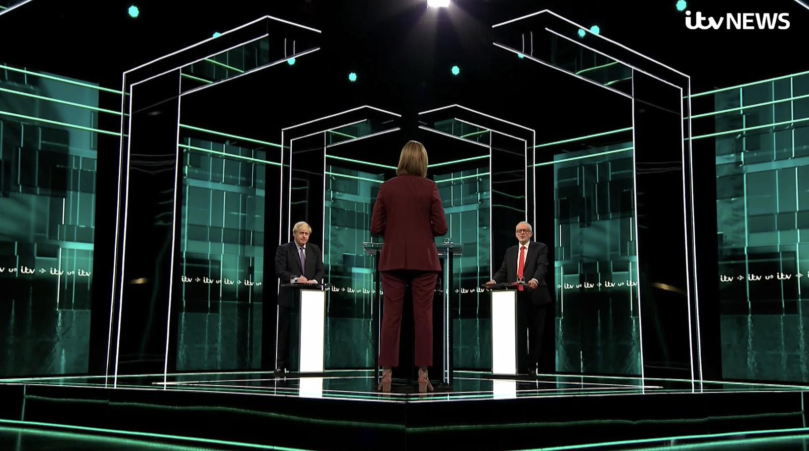 NCS_ITV_Leaders-Debate_2019_007