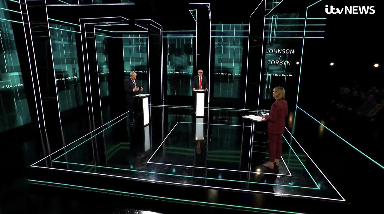 NCS_ITV_Leaders-Debate_2019_008