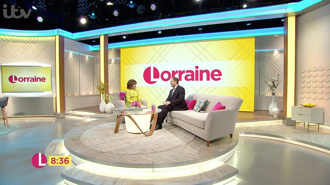 ncs_ITV-Lorraine-2018_0001