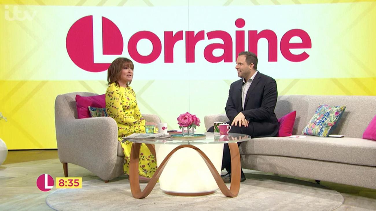 ncs_ITV-Lorraine-2018_0002